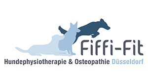 Fiffi-Fit | Hundephysiotherapie & Osteopathie