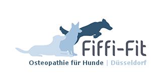 Fiffi-Fit | Osteopathie für Hunde